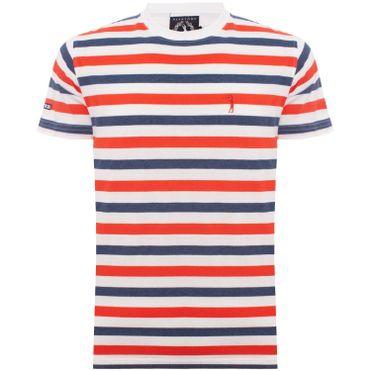 camiseta-aleatory-masculina-listrada-fury-still-3-