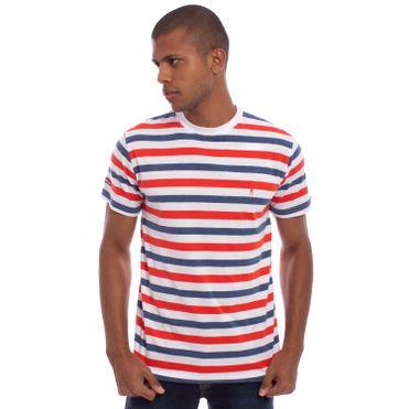 camiseta-aleatory-masculina-listrada-fury-modelo-2019-1-