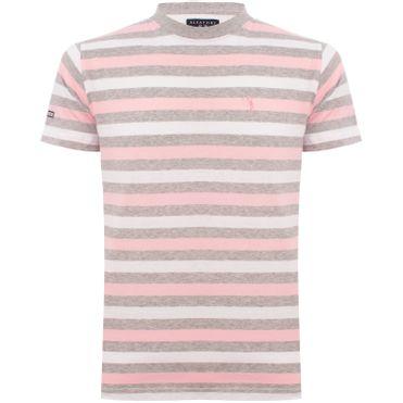 camiseta-aleatory-masculina-listrada-fury-still-1-