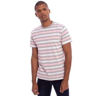 camiseta-aleatory-masculina-listrada-fury-modelo-2019-5-
