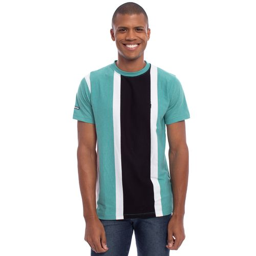 camiseta-aleatory-masculina-listrada-krypton-modelo-2019-1-