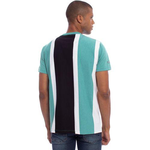 camiseta-aleatory-masculina-listrada-krypton-modelo-2019-2-