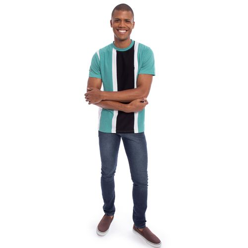 camiseta-aleatory-masculina-listrada-krypton-modelo-2019-3-
