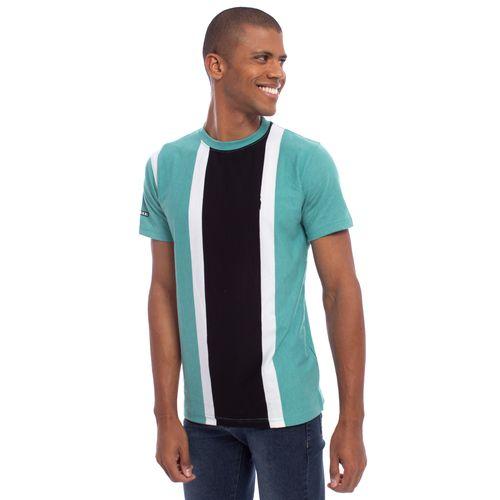 camiseta-aleatory-masculina-listrada-krypton-modelo-2019-4-