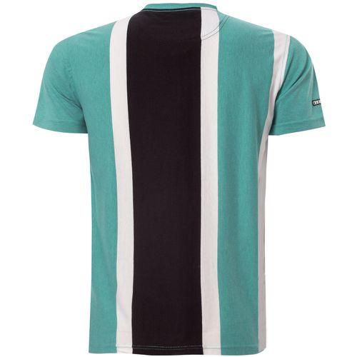camiseta-aleatory-masculina-listrada-krypton-still-4-
