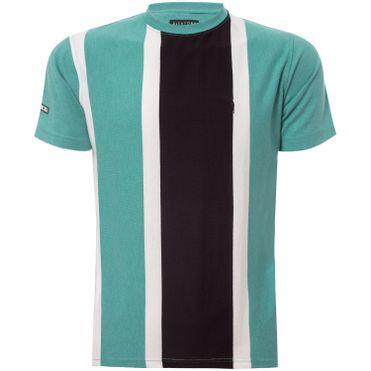 camiseta-aleatory-masculina-listrada-krypton-still-3-