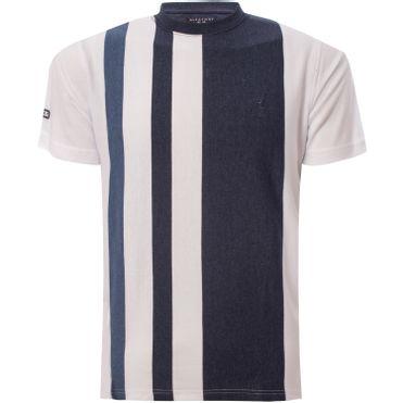 camiseta-aleatory-masculina-listrada-lex-still-3-