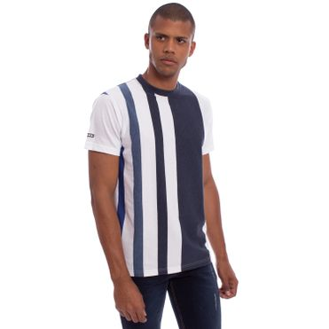 camiseta-aleatory-masculina-listrada-lex-modelo-2019-5-