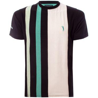 camiseta-aleatory-masculina-listrada-lex-still-1-