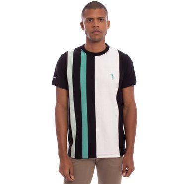 camiseta-aleatory-masculina-listrada-lex-modelo-2019-1-