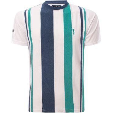 camiseta-aleatory-masculina-listrada-nick-still-3-