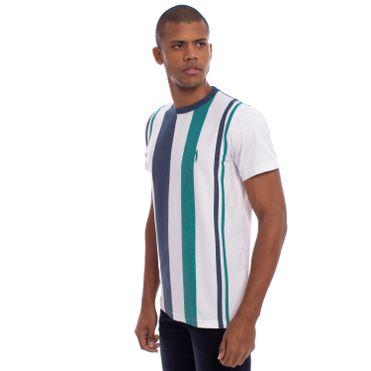 camiseta-aleatory-masculina-listrada-nick-modelo-2019-1-