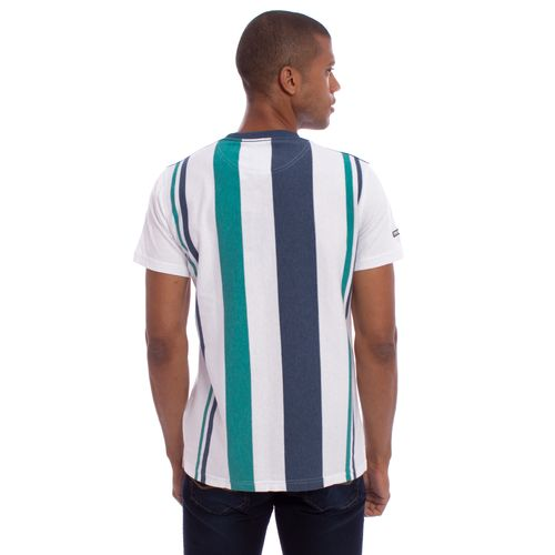 camiseta-aleatory-masculina-listrada-nick-modelo-2019-2-