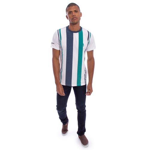 camiseta-aleatory-masculina-listrada-nick-modelo-2019-3-