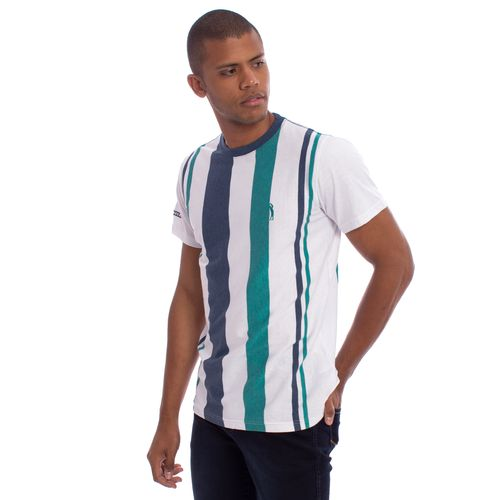 camiseta-aleatory-masculina-listrada-nick-modelo-2019-4-