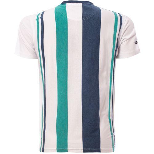 camiseta-aleatory-masculina-listrada-nick-still-4-