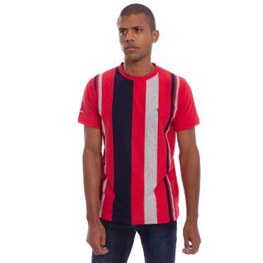 camiseta-aleatory-masculina-listrada-nick-modelo-2019-5-