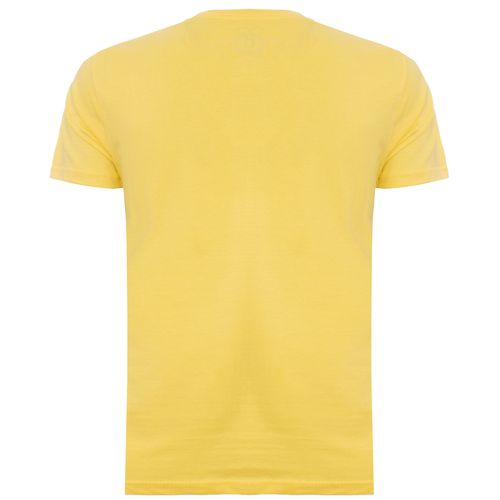 camiseta-aleatory-masculina-lisa-amarelo-still-2019-2-