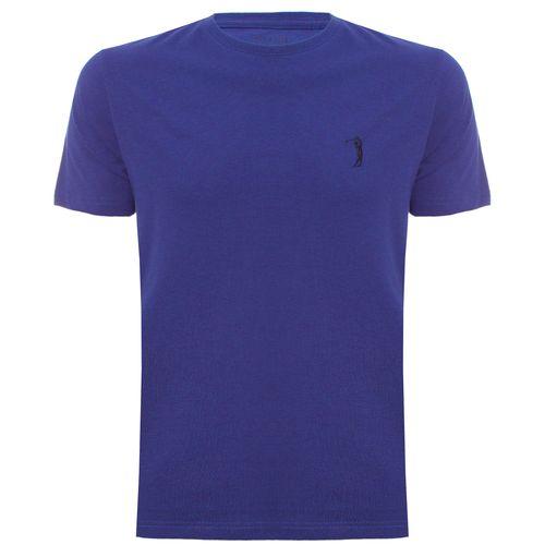 camiseta-aleatory-masculina-lisa-azul-still-2019-3-