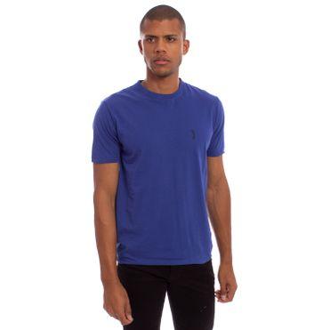 camiseta-aleatory-masculina-lisa-azul-azulroyal-modelo-2019-1-