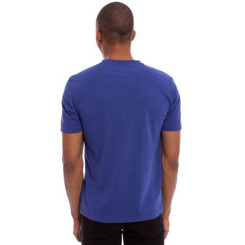 camiseta-aleatory-masculina-lisa-azul-azulroyal-modelo-2019-2-