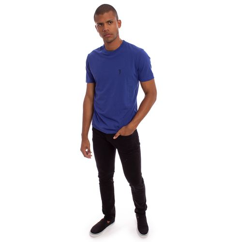 camiseta-aleatory-masculina-lisa-azul-azulroyal-modelo-2019-3-
