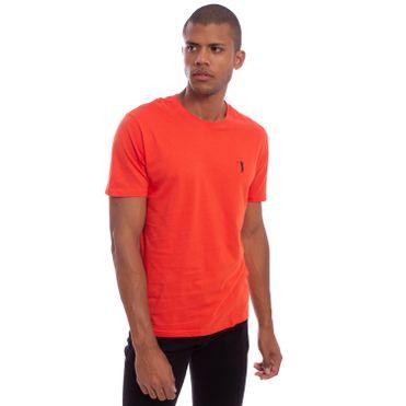 camiseta-aleatory-masculina-lisa-laranja-laranja-modelo-2019-1-