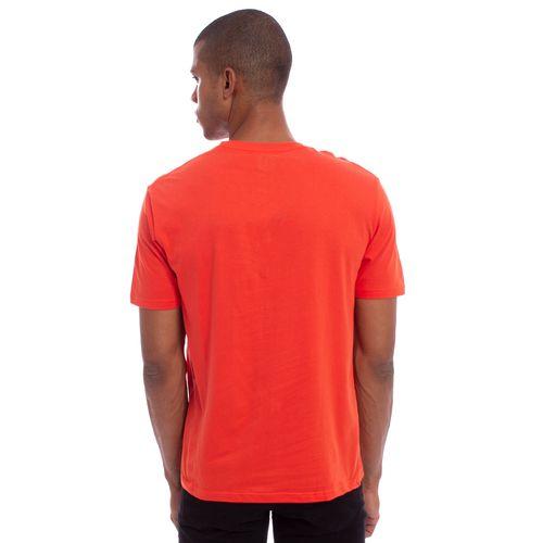 camiseta-aleatory-masculina-lisa-laranja-laranja-modelo-2019-2-