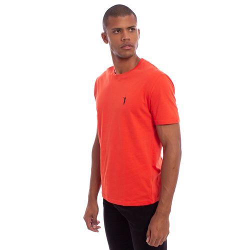 camiseta-aleatory-masculina-lisa-laranja-laranja-modelo-2019-4-