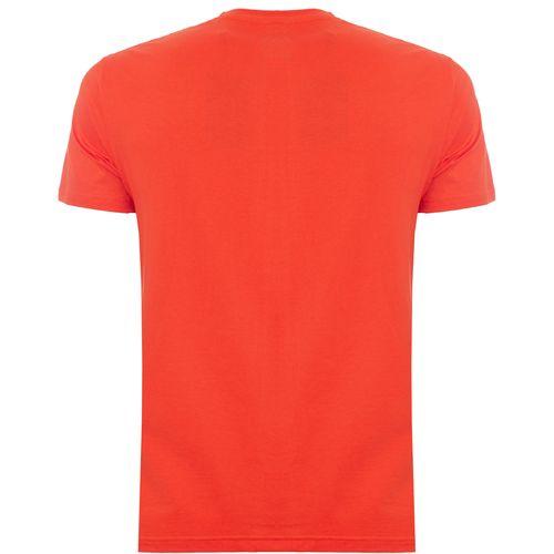 cacd5f15c0 Camiseta Laranja Lisa é na Aleatory Store! Compre aqui - Aleatory