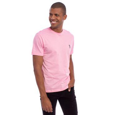 camiseta-aleatory-masculina-lisa-rosa-rosa-modelo-2019-1-