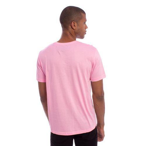 camiseta-aleatory-masculina-lisa-rosa-rosa-modelo-2019-2-