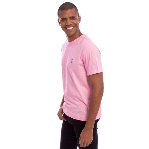 camiseta-aleatory-masculina-lisa-rosa-rosa-modelo-2019-4-