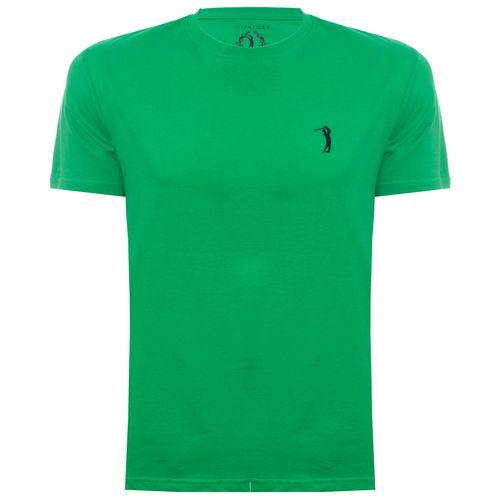 camiseta-aleatory-masculina-lisa-verde-still-2019-1-