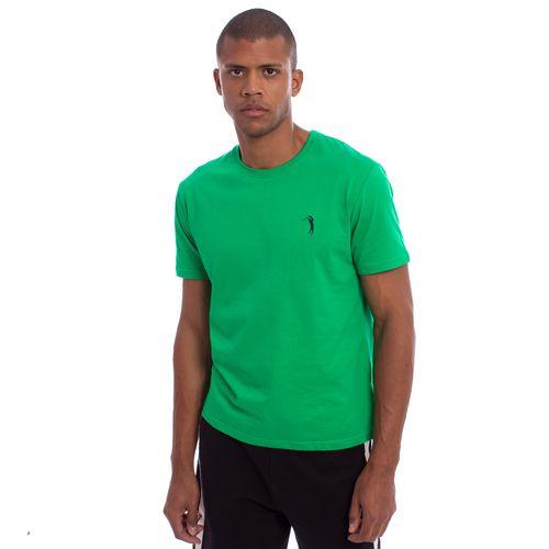 camiseta-aleatory-masculina-lisa-verde-verde-modelo-2019-1-