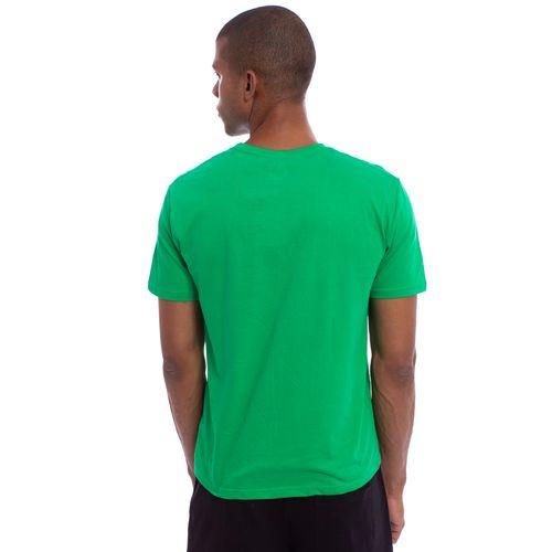 camiseta-aleatory-masculina-lisa-verde-verde-modelo-2019-2-
