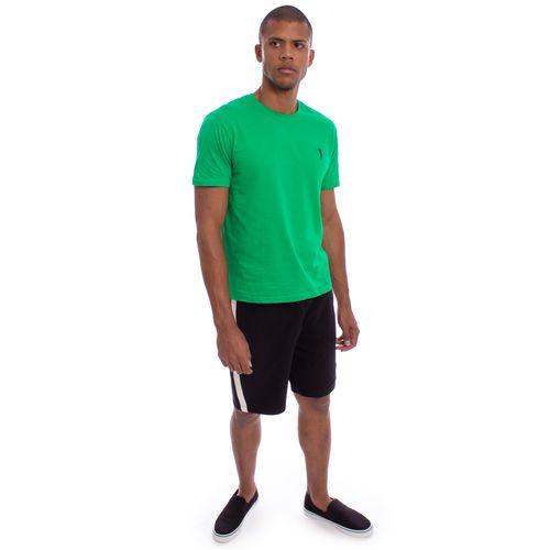 camiseta-aleatory-masculina-lisa-verde-verde-modelo-2019-3-