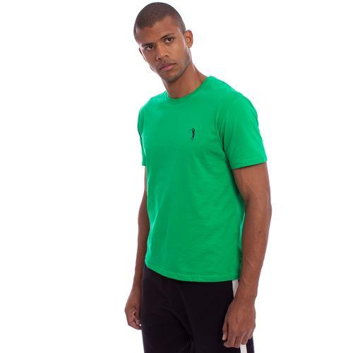 camiseta-aleatory-masculina-lisa-verde-verde-modelo-2019-4-