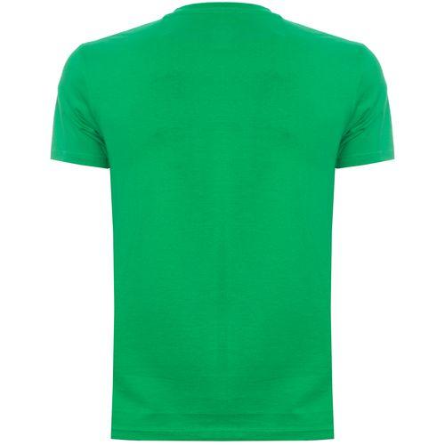 camiseta-aleatory-masculina-lisa-verde-still-2019-2-
