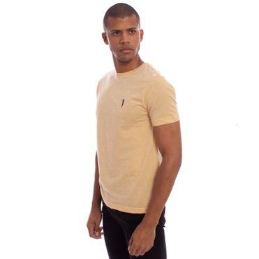 camiseta-aleatory-masculina-lisa-mescla-amarela-modelo-2019-1-