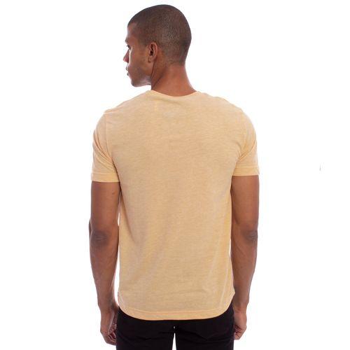 camiseta-aleatory-masculina-lisa-amarela-mescla-still-2019-1-