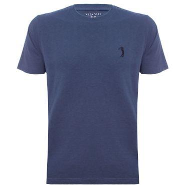 camiseta-aleatory-masculina-lisa-azul-mescla-still-2019-3-