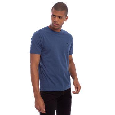 camiseta-aleatory-masculina-lisa-mescla-azul-modelo-2019-5-