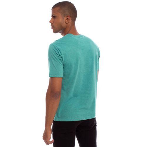 camiseta-aleatory-masculina-lisa-mescla-verde-modelo-2019-6-