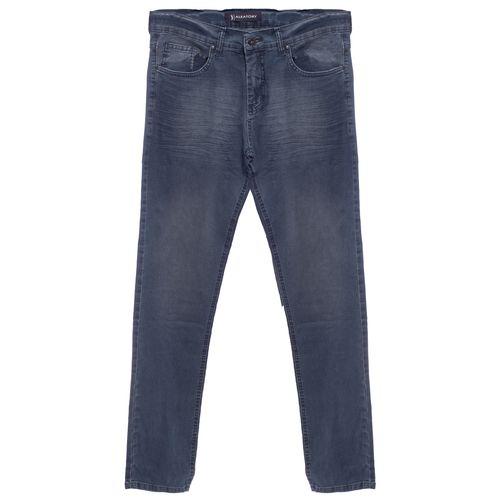 calca-jeans-aleatory-masculina-skinny-back-still-1--