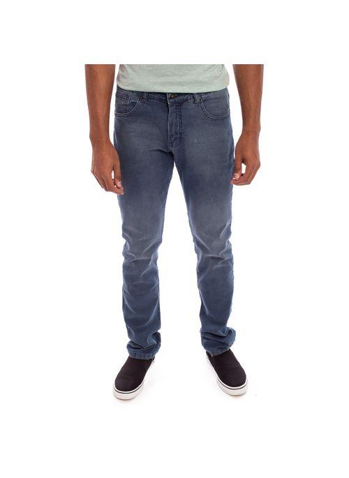 calca-aleatory-masculina-jeans-skinny-back-modelo-2019-1-