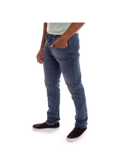 calca-aleatory-masculina-jeans-skinny-back-modelo-2019-2-