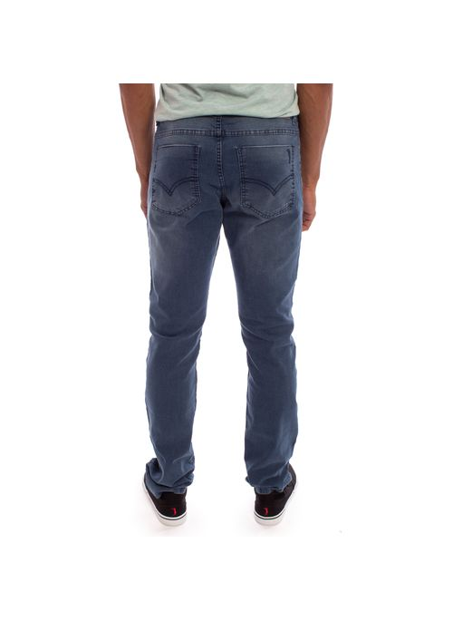 calca-aleatory-masculina-jeans-skinny-back-modelo-2019-3-