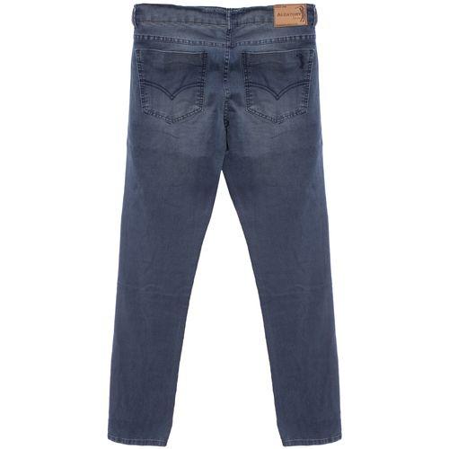 calca-jeans-aleatory-masculina-skinny-back-still-2--