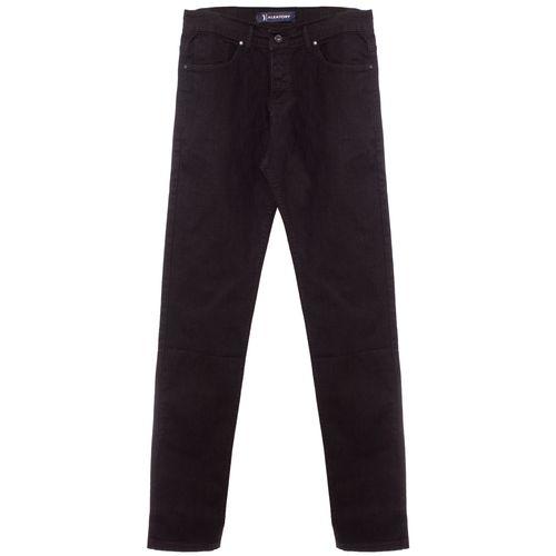 calca-jeans-aleatory-masculina-skinny-city-still-1-